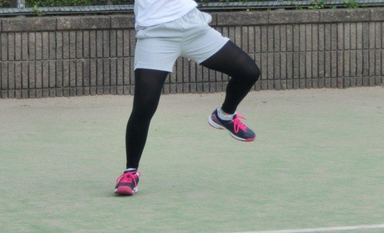 テニス メロブ