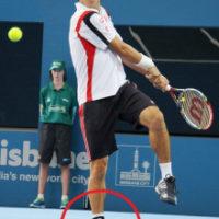 テニス 錦織圭