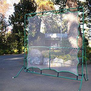 テニス ネット